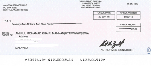 amazon-cheque-single-small-170310