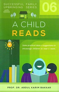 a-child-reads